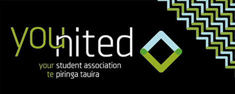 Younited EIT Student Association